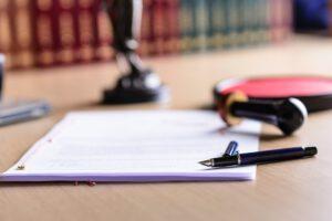 עורך דין דיני עבודה בבאר שבע