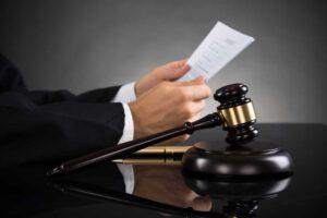 בית דין לעבודה באר שבע